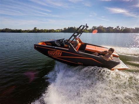 water boatscom