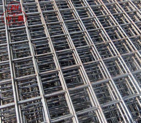 「上海钢筋」上海钢筋价格_上海钢筋厂家招商品牌 - 九正建材网