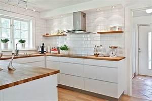 Ikea Küche Griffe : die 25 besten ideen zu abzugshaube auf pinterest abzugshaube k che ikea k che und ~ Frokenaadalensverden.com Haus und Dekorationen