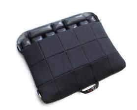 air seat cushions for chairs home design ideas