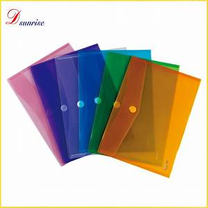 acrylic document holder bing images With plastic document holder