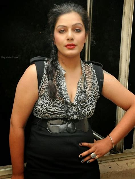 Only active members can watch private videos. Anjali Dwivedi Twitter Leaked Hot Photos   HQ Pics n ...