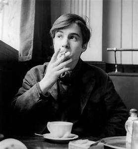 80 best jean pierre leaud images on Pinterest | Waves ...