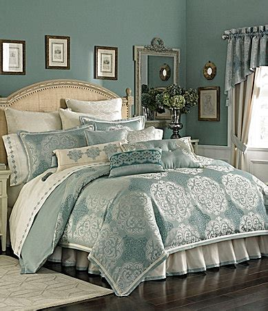 Dillards Bedding Sets by Crib Bedding Sets Noble Excellencemelrosebedding