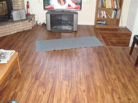 floor ls gold coast 50lvp201 gold coast acacia vinyl floors coretec pinterest gold and acacia