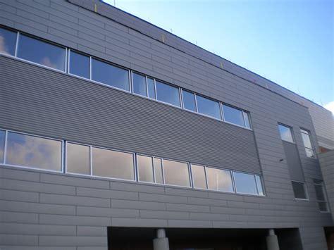 studio wall divider exterior metal wall panel flauminc com
