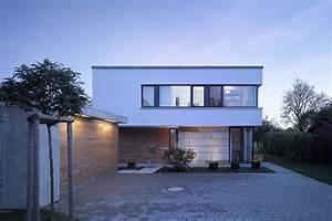 Home Haus : contemporary split level home in aalen germany ~ Lizthompson.info Haus und Dekorationen