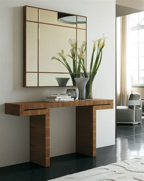 entryway table modern 10 best images about entryway table on
