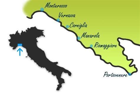 les cinque terre italie corniglia 4 7 my little