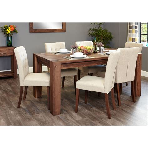 Large Dining Room Table Decoration The Home Redesign