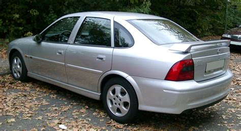 opel vectra b 2000 opel vectra b cc pictures information and specs