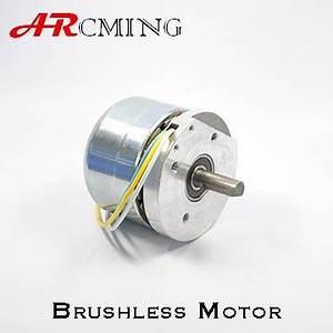 Dunstabzugshaube Externer Motor : external rotor high torque low rpm brushless dc motor ~ Michelbontemps.com Haus und Dekorationen