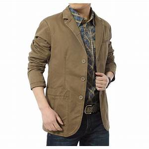 Online Buy Wholesale green blazer men from China green ...