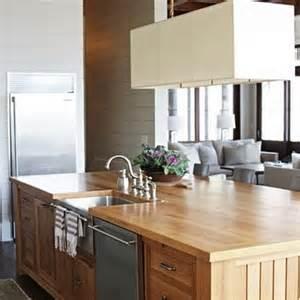 great kitchen islands 38 amazing kitchen island ideas picture ideas