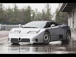 Bugatti Eb110 Prix : la supercar dal cuore spezzato bugatti eb110 gt davide cironi drive experience subs youtube ~ Maxctalentgroup.com Avis de Voitures
