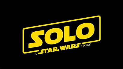 Solo Wars Star Story Disney Synopsis Reveals