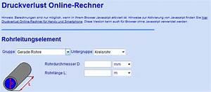 Fördermenge Pumpe Berechnen : tiefbrunnenpumpen faq brunnen ~ Themetempest.com Abrechnung