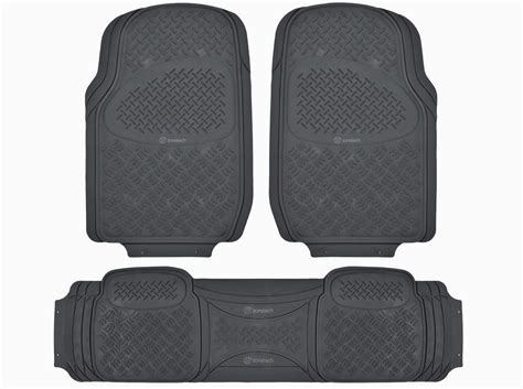autozone floor mats autozone carpet floor mats carpet vidalondon