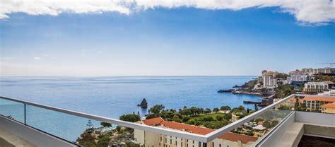 Pēdējā brīža ceļojumi & piedāvājumi Portugāle | atpūta ...