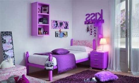 5 Tips In Small Bedroom Ideas For Teenagers Jpeocom