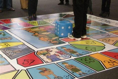 Dibujos de educación vial para imprimir y colorear | pintar imágenes. Imagen relacionada | Juegos, Juegos gigantes, Cosas