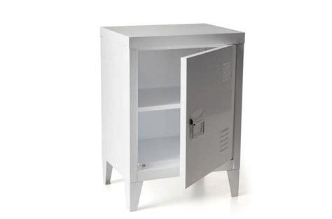 Small Metal Cupboard by Best 25 Office Cupboards Ideas On Closet