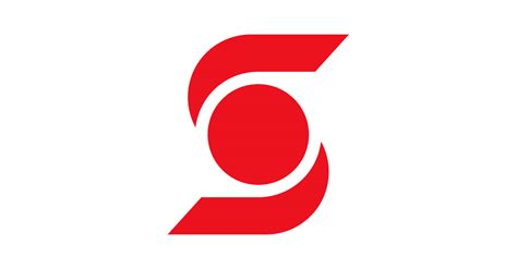 scotiabank empowers canadians simple fee scotia international money transfer south