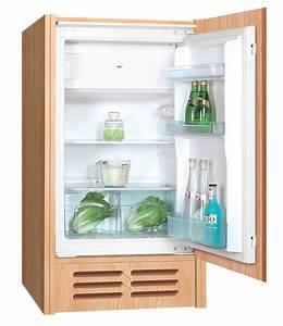 Kühlschrank 160 Cm Hoch : pkm ks120 4a eb einbau k hlschrank inkl gefrierfach 87 cm hoch ~ Watch28wear.com Haus und Dekorationen