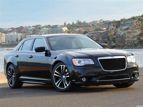 2013 Chrysler 300c Hemi Specs by 2013 Chrysler 300 300 C Luxury S Srt8 Sedan Hemi Chrysler