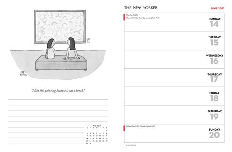 View 2020 And 2021 Calendar Planner  Pictures