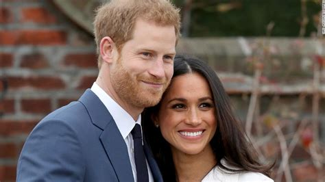 hochzeit prinz harry meghan markle intends to become uk citizen after marriage
