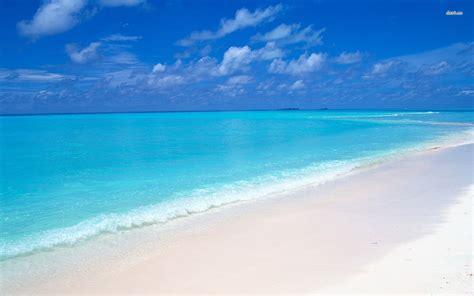 blue sea  desktop beach wallpaper  desktop