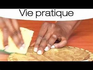 Nettoyer Du Cuivre : comment nettoyer bijoux en cuivre la r ponse est sur ~ Melissatoandfro.com Idées de Décoration
