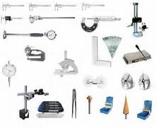 Measuring tool  Measuring Instruments