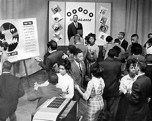 "Dancing Around the ""Glaring Light of Television"": Black ..."