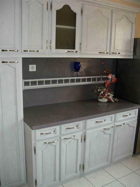 poign馥 cuisine inox poignées meuble cuisine inox cuisine idées de décoration de maison gvnzz0nnqa
