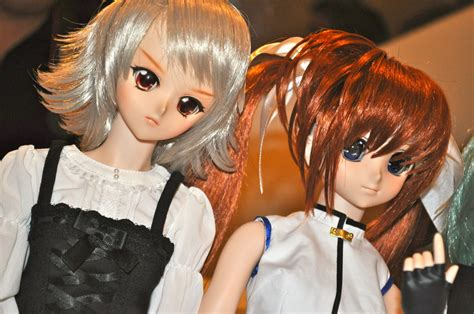 prices for haircuts at great dollfie aoi vs yukino dollfiehome 5475
