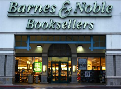 Barns And Novles by Borders Closing Five Things Barnes And Noble Can Do To
