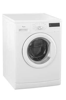 5 lave linge pas chers classe a electroguide