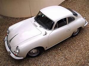 Louer Une Porsche : location porsche 356 de 1963 pour mariage paris ~ Medecine-chirurgie-esthetiques.com Avis de Voitures