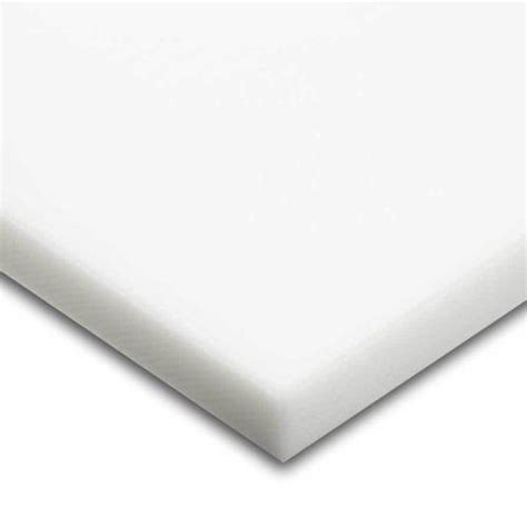 white acrylic sheets thickness 5 10 mm packaging type