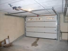 isoler une porte de garage 15 porte de garage sectionnelle 224 cassettes swyze