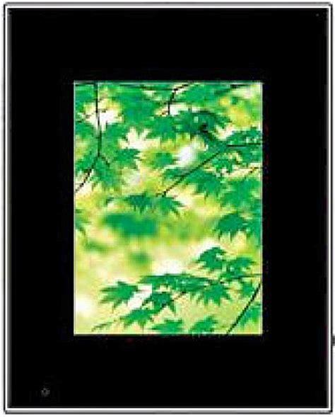 cadre photo gamme 171 stopview 187 pop plv fr le site de la plv num 233 rique