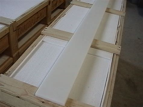 white marble window sills g s marble wholesale distributor of natural marble window sills atlanta ga
