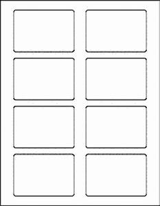 download label templates ol2352 325quot x 225quot labels With 2 x 3 label template