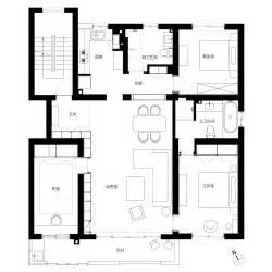 modern mansion floor plans modern house floor plans unique modern house plans modern mansion floor plan mexzhouse com