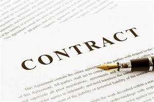 360 record deal example With 360 deal contract template