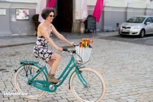 Aldi Süd Fahrrad 2017 : aldi fahrradangebote 2016 radbekleidung vom discounter im ~ Jslefanu.com Haus und Dekorationen