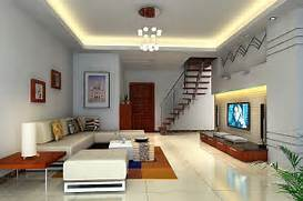 No Ceiling Light In Living Room by Hidden Light Design In Living Room Ceiling 3D House Free 3D House Pictures