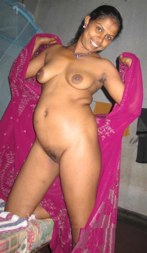 Tamil Women S Sex Photo Porn Photo